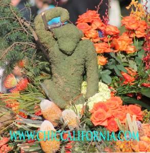 Monkey rosebowl for blog_edited-2