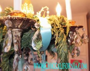 chandelier for blog