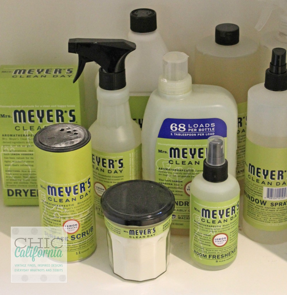 cleaning products, green cleaning. environmentally friendly cleaning products