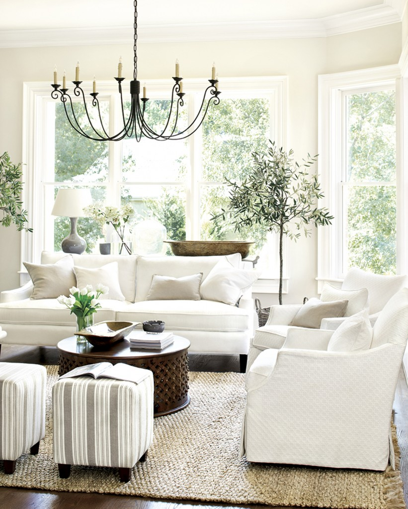 bd_open-airy-living-room