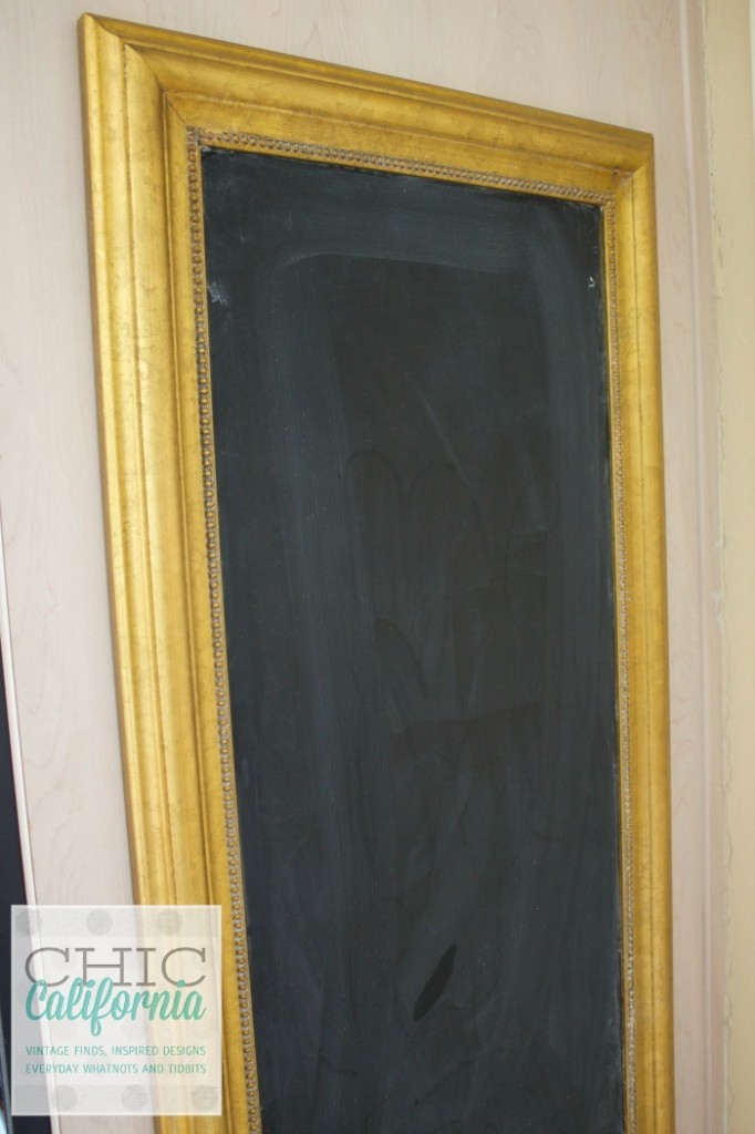 ikea mirror hack