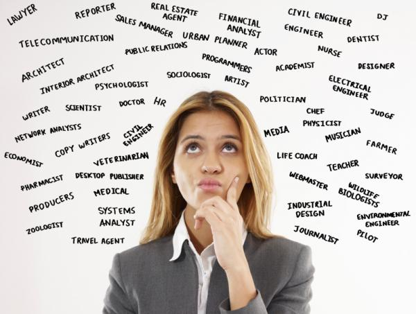 Choosing-A-Career-Path