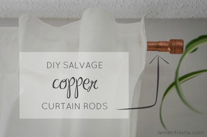 Copper-Curtain-Rods20140630-7e
