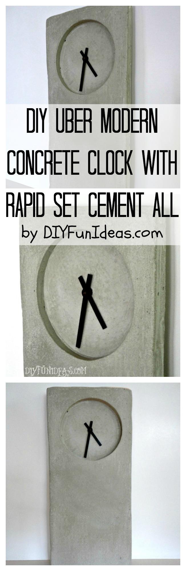 DIY-CONCRETE-CLOCK