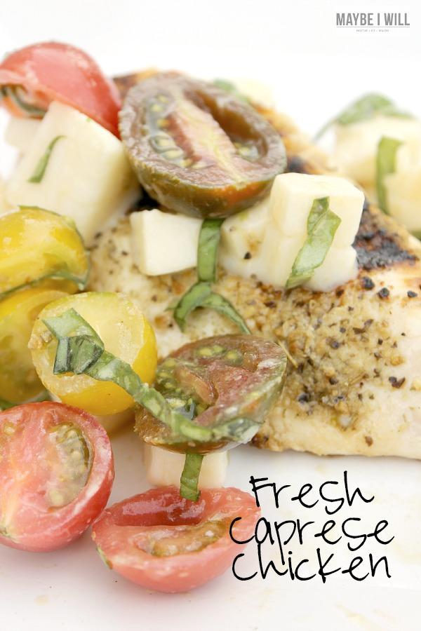 Fresh-Caprese-Chicken-
