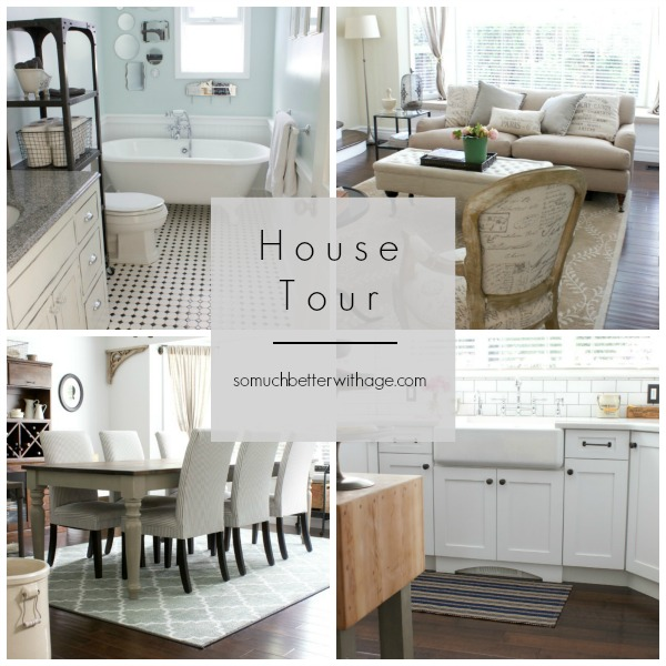 house-tour-somuchbetterwithage