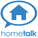 Are you on Hometalk?