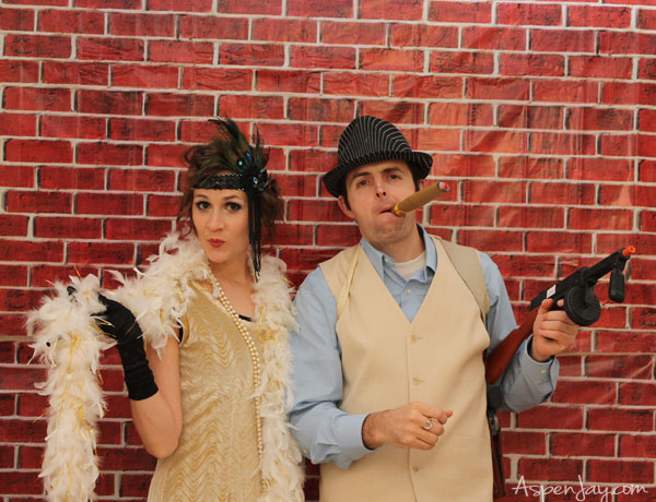 1920s-party3