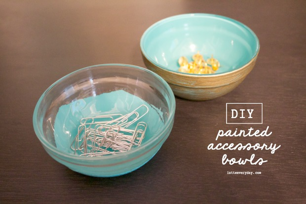 DIY-painted-accessory-bowls-latteeveryday.com_
