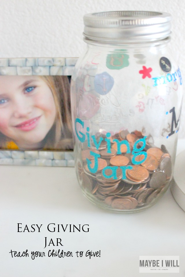 Easy-DIY-Giving-Jar