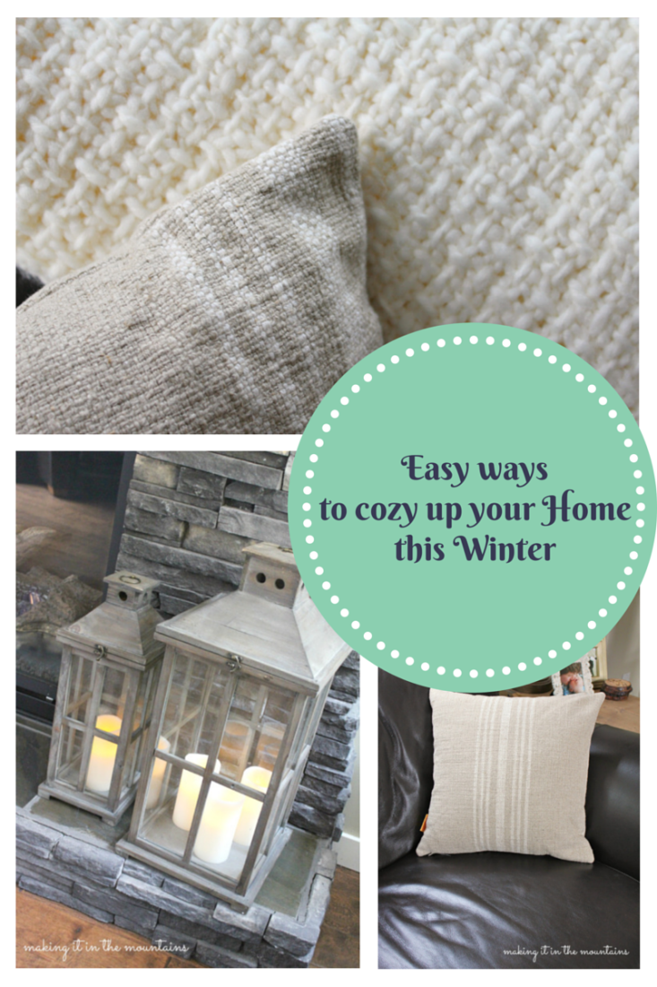 Easy-waysto-cozy-up-your-Homethis-Winter