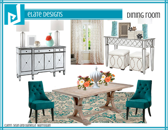 danielles-dining-room-design-board_final