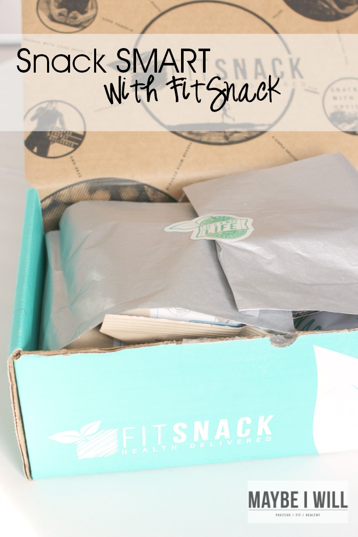 Snack-SMART-with-FitSnack