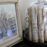 19 Creative Uses for Tea Bags