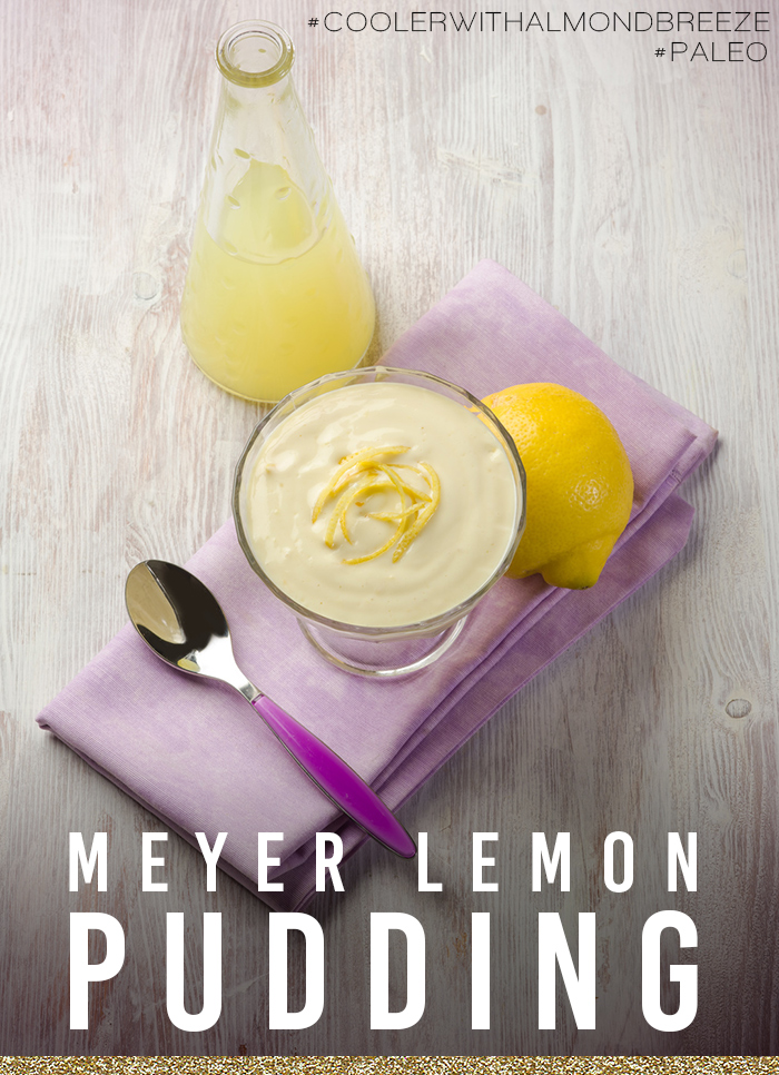 lemon-meyer-pudding-paleo1
