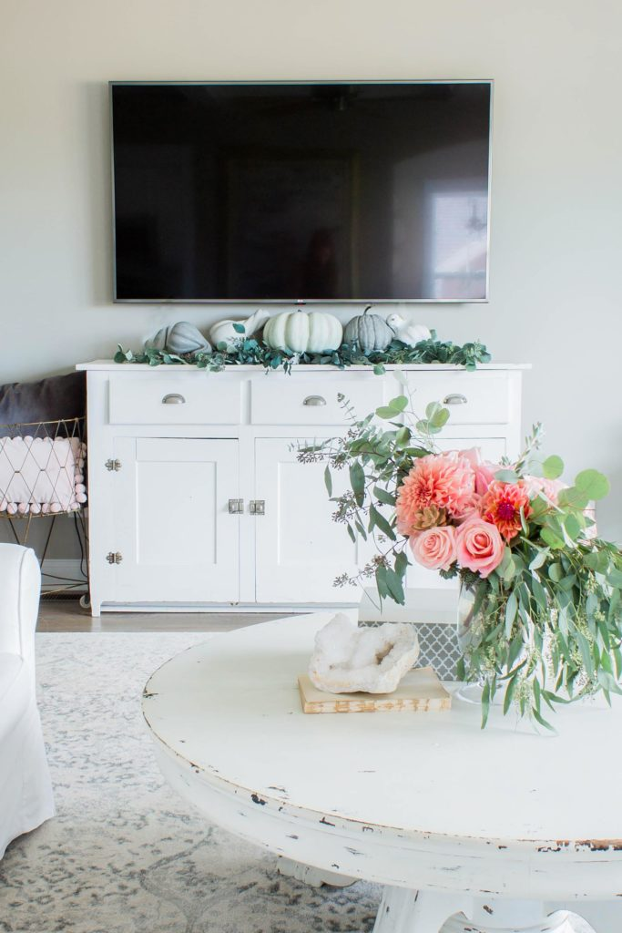 Fall Home Tour Full Gallery 2 _001-8