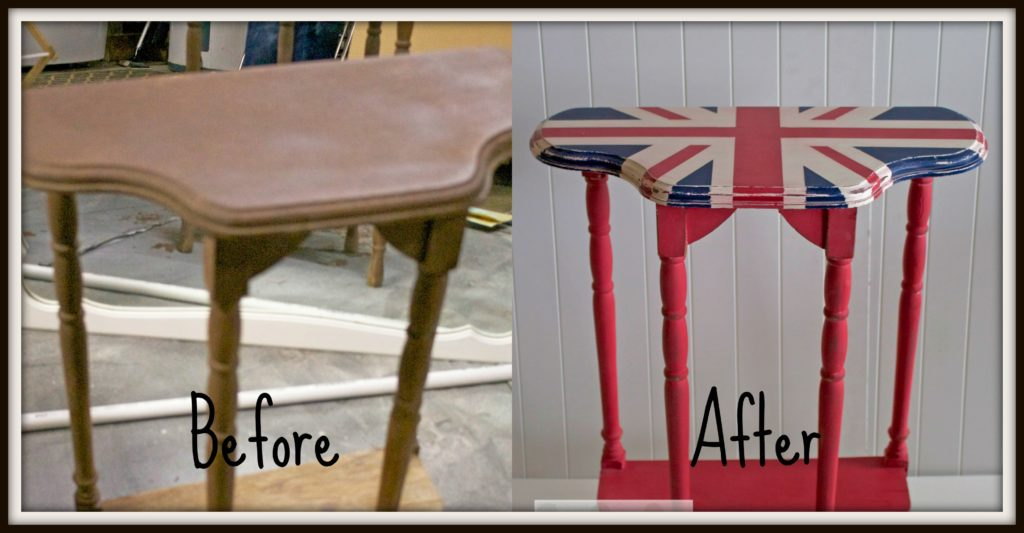 beforeandafterunionjacktable