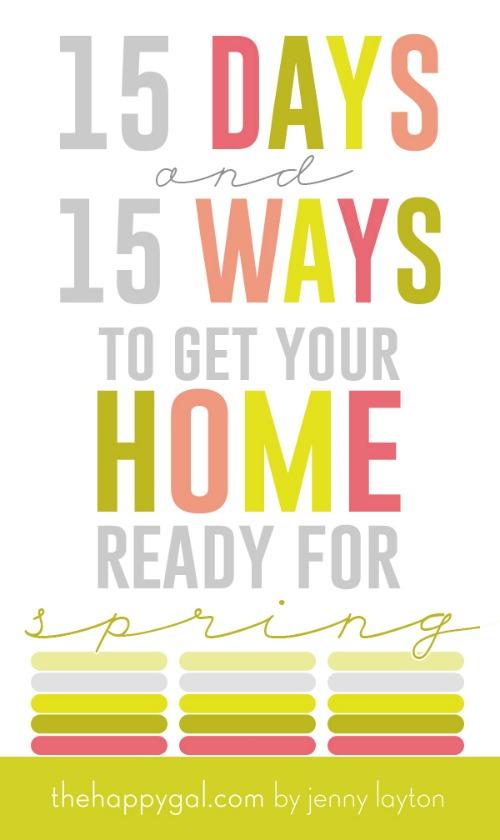 15-days-and-15-ways