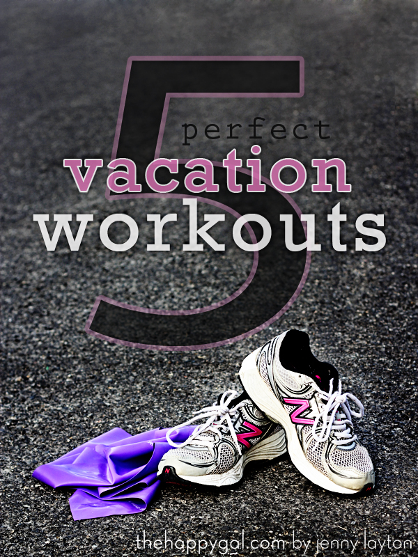 WORKOUT-image-resized