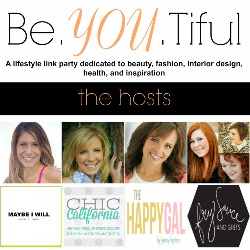 Be.You_.Tiful-Link-Party-Button-500x500