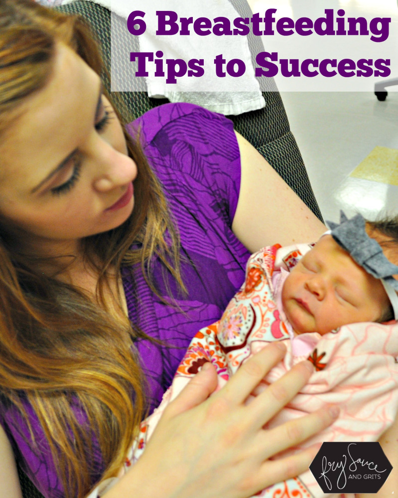 Breastfeeding-Tips-for-Success-Fry-Sauce-and-Grits