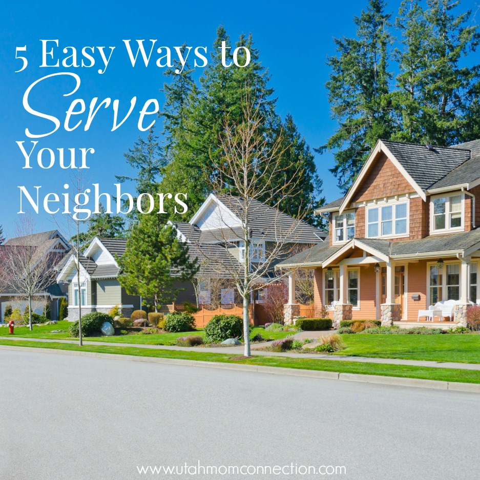 Ways-to-serve-your-neighbors