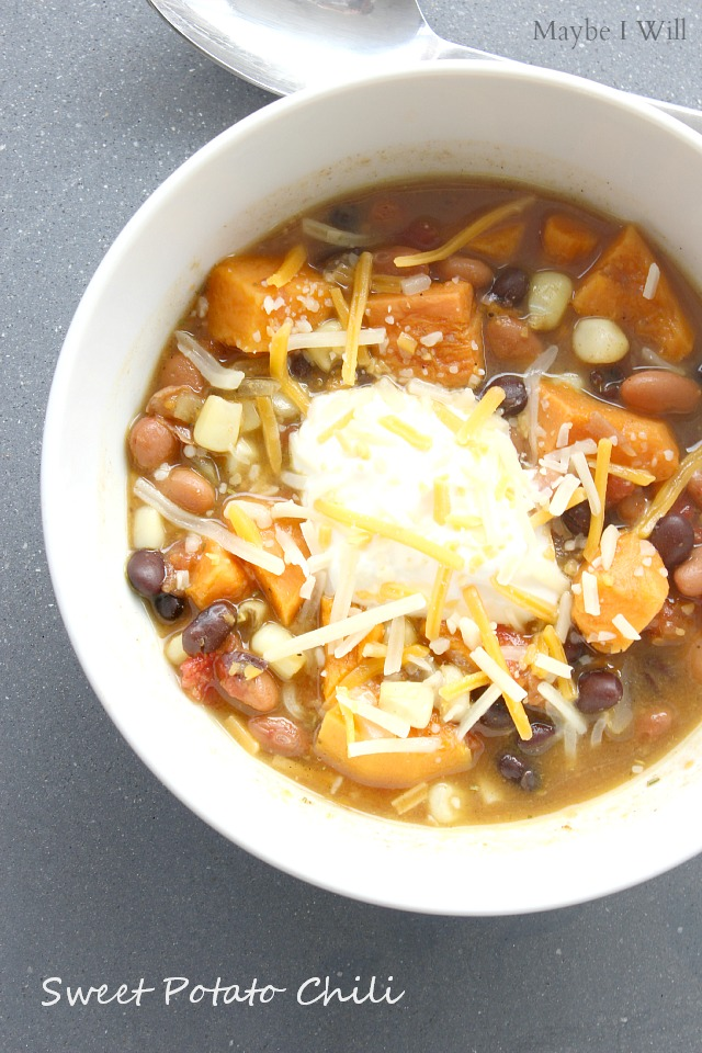 Sweet-Potato-Chili-Recipe