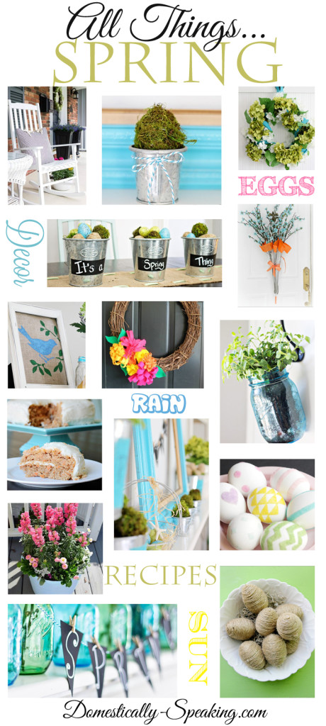 All-Things-Spring-Over-100-Spring-Recipes-Crafts-Decor-and-More