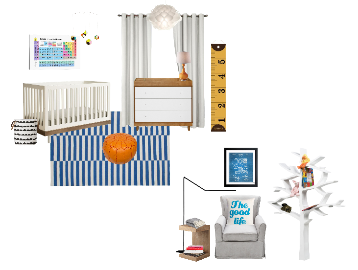 Decorist-Mood-Board-for-Nursery-Copy