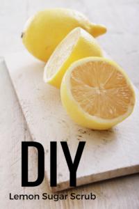 diy-lemon-sugar-scrub