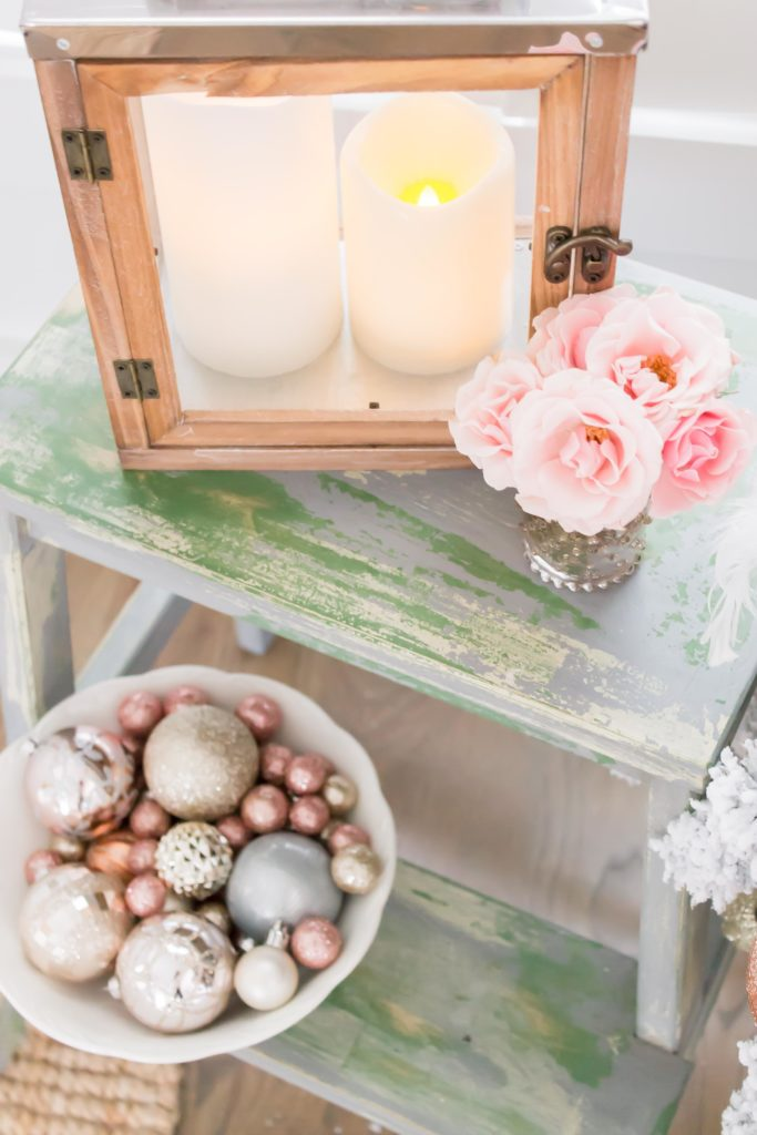 Modern Farmhouse Christmas Home Tour Office _005
