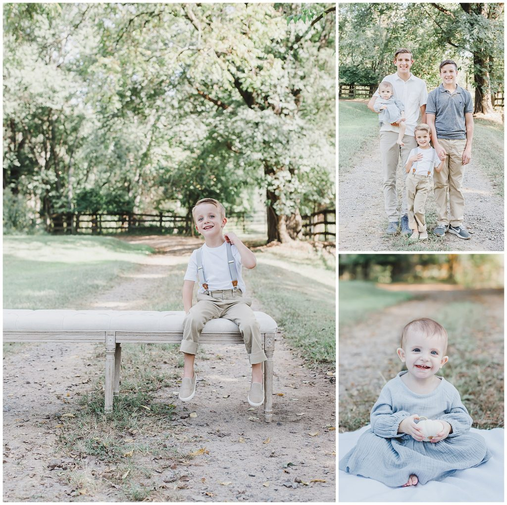 Fall Family Session | Adrienne Elizabeth Photography | AEHomestylelife.com #familyphotography #fallfamilyphotos #fallphotos #motherhoodphotographer