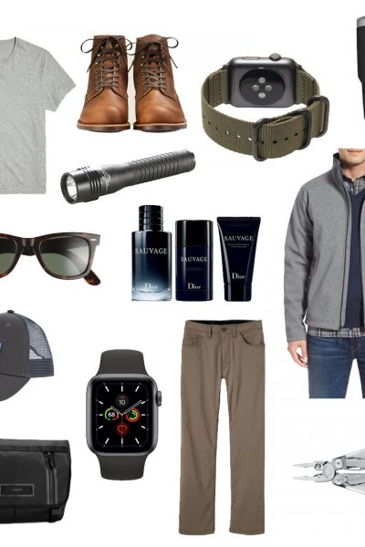 Holiday Gift Guide for Men |AE Home Style Life| #giftguide #giftguideforhim #giftguideforman #holidaygiftguide