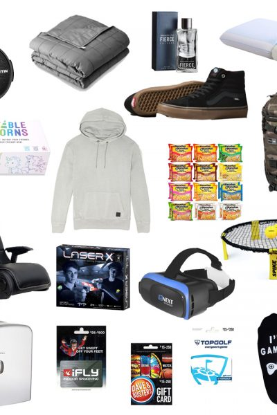 Holiday Gift Guide for Teen Boys |AE Home Style Life| #Giftguideforteen #giftguide #giftguideforteenboy #giftsforteens #Christmasgifts